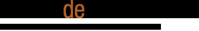 logo izq